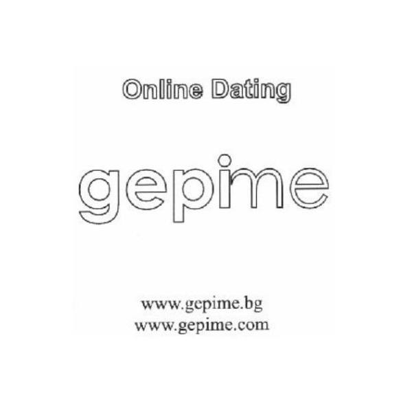 gepime_bg-logo.jpg
