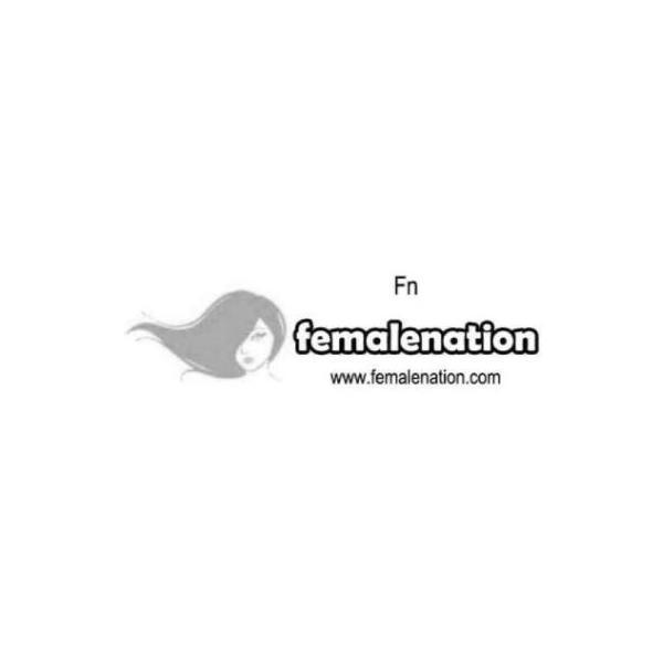 femalenation_com-logo.jpg
